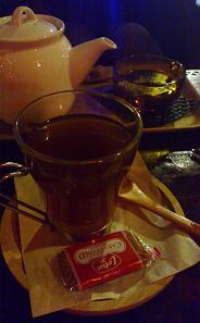 yoru-cafe4.jpg