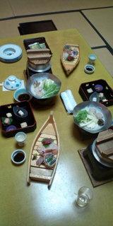 静岡旅行夕食1.jpg