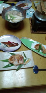 静岡旅行夕食2.jpg