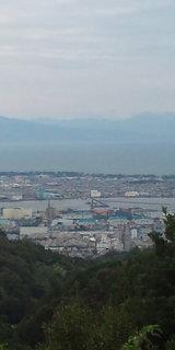 静岡旅行日本平山頂.jpg